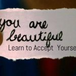 acceot_yourself