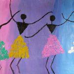 Dance & Heal