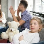 little-upset-girl-daughter-depressed-with-parents-arguments-divorce_1163-4845