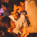 tamasha-film-stills-45992