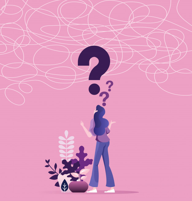 confused-business-woman-solving-problem_70921-423
