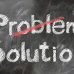 problem-2731501_640